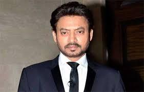 Ifffan Khan dies at 53